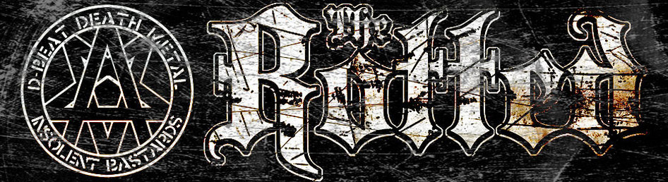 Rotted logo.jpg