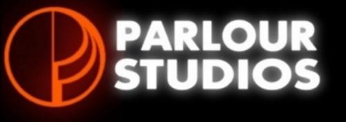 Parlpour.jpg