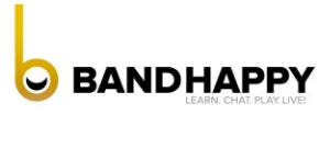 bandhappy.jpg