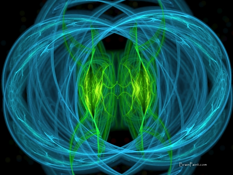 2012-11-01 05.40.38.jpg