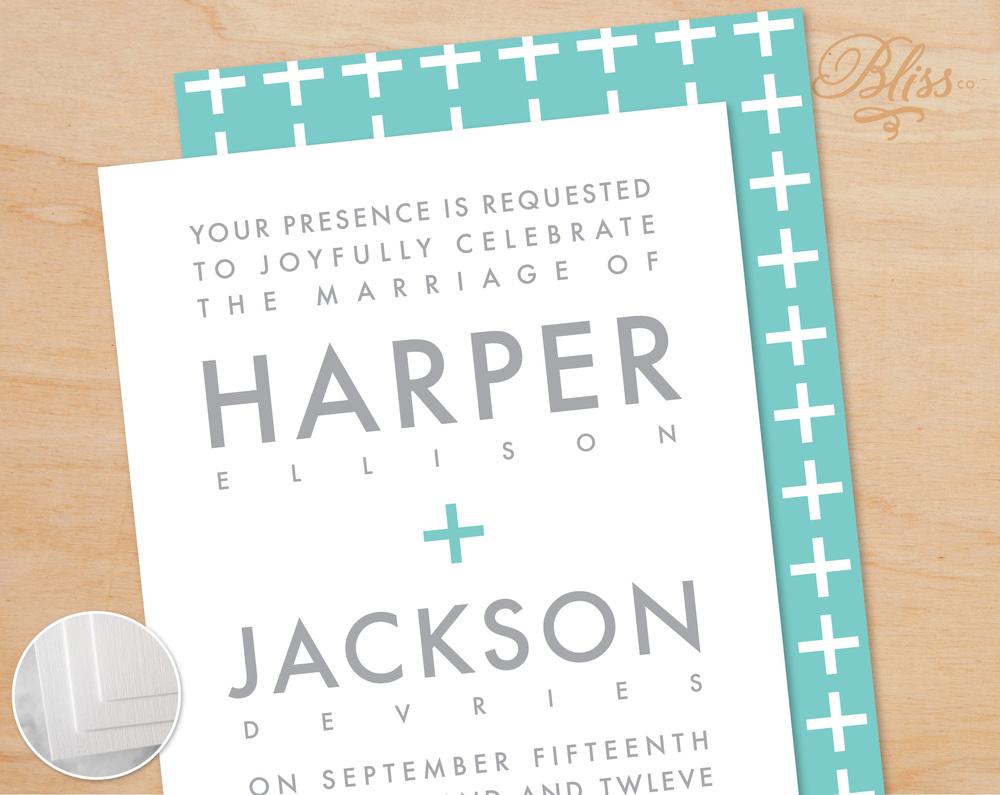 Harper&JacksonTiffany.jpg