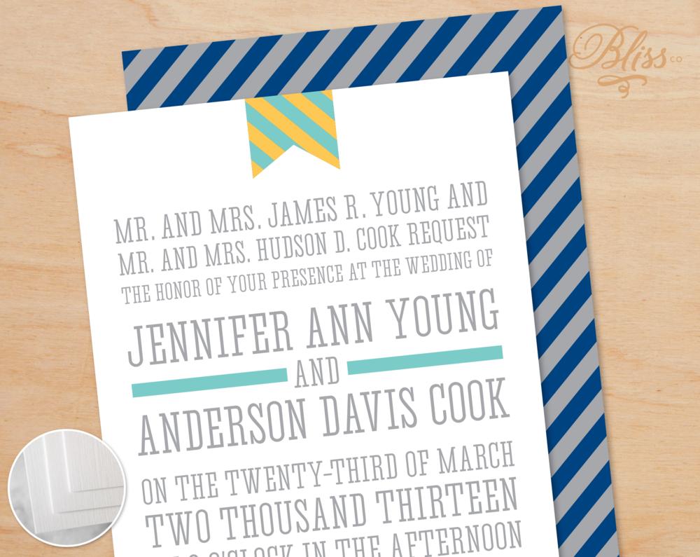 Jennifer&Anderson copy.png