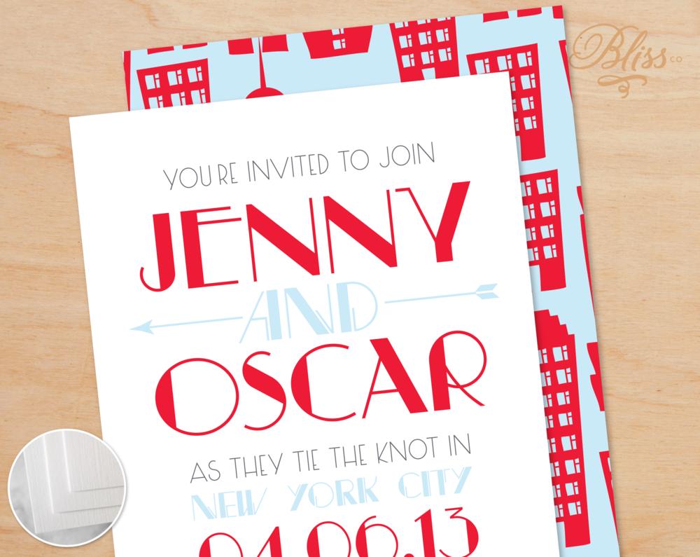 Jenny&Oscar.png