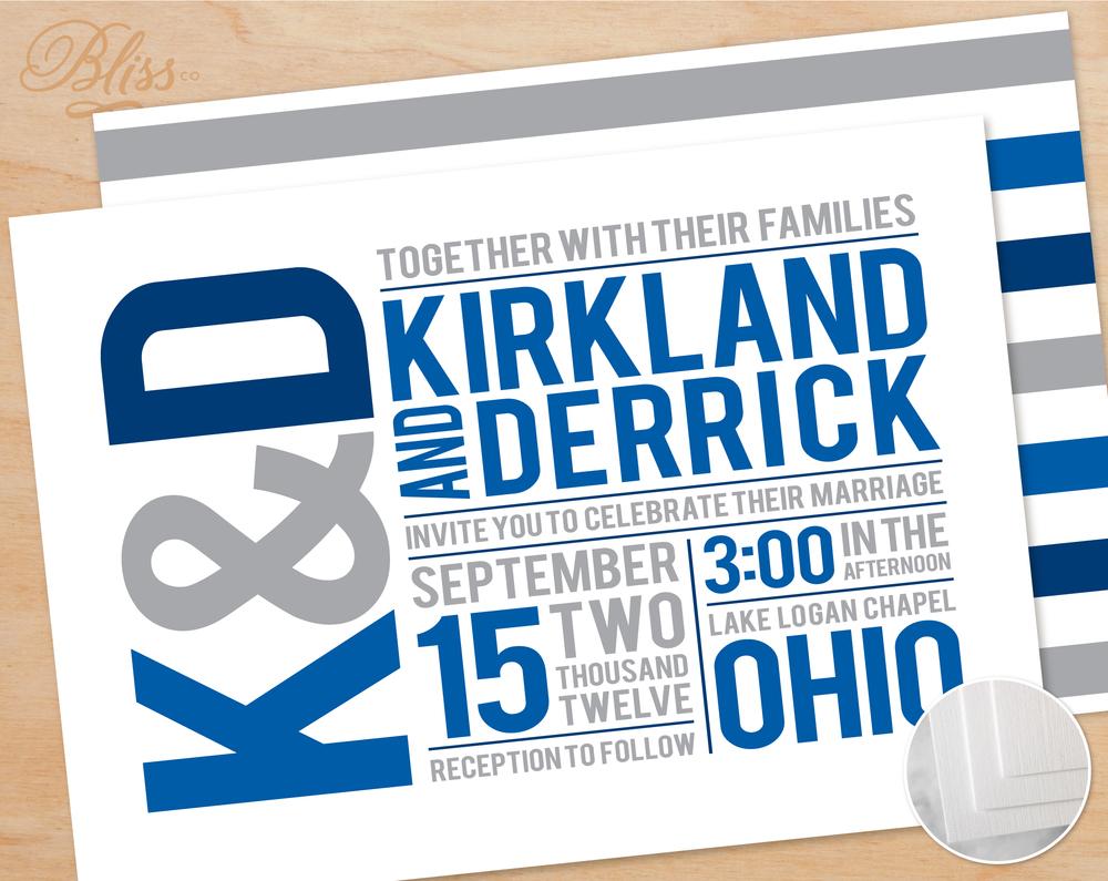 Kirland&Derrick.jpg