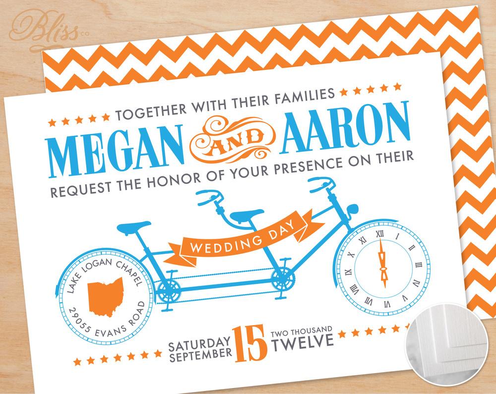Megan&AaronOrange.jpg