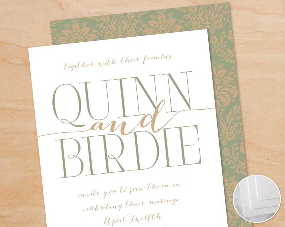 Quinn&Birdie1.png