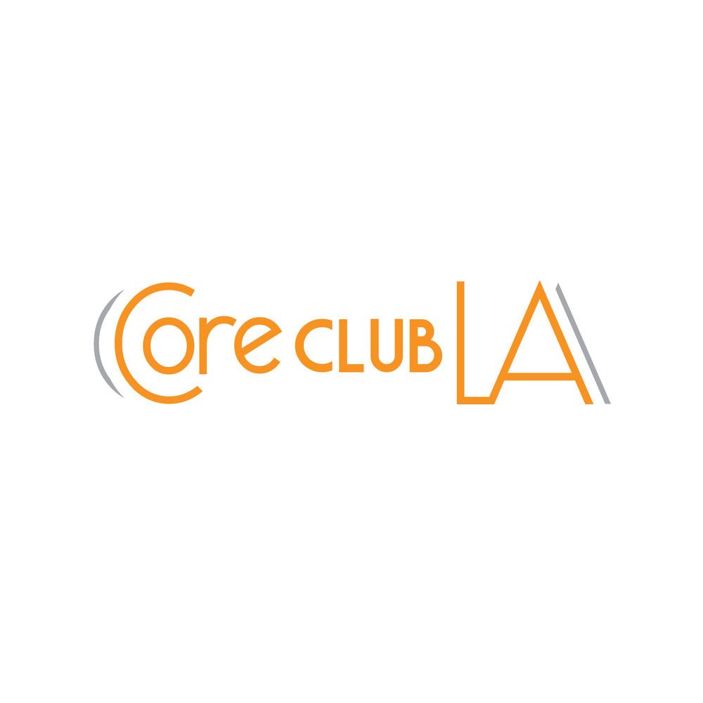 coreclub.jpg