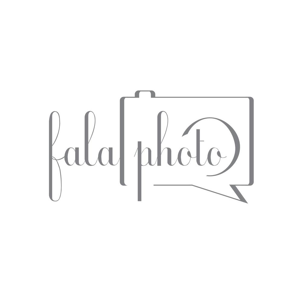 falaphoto.jpg