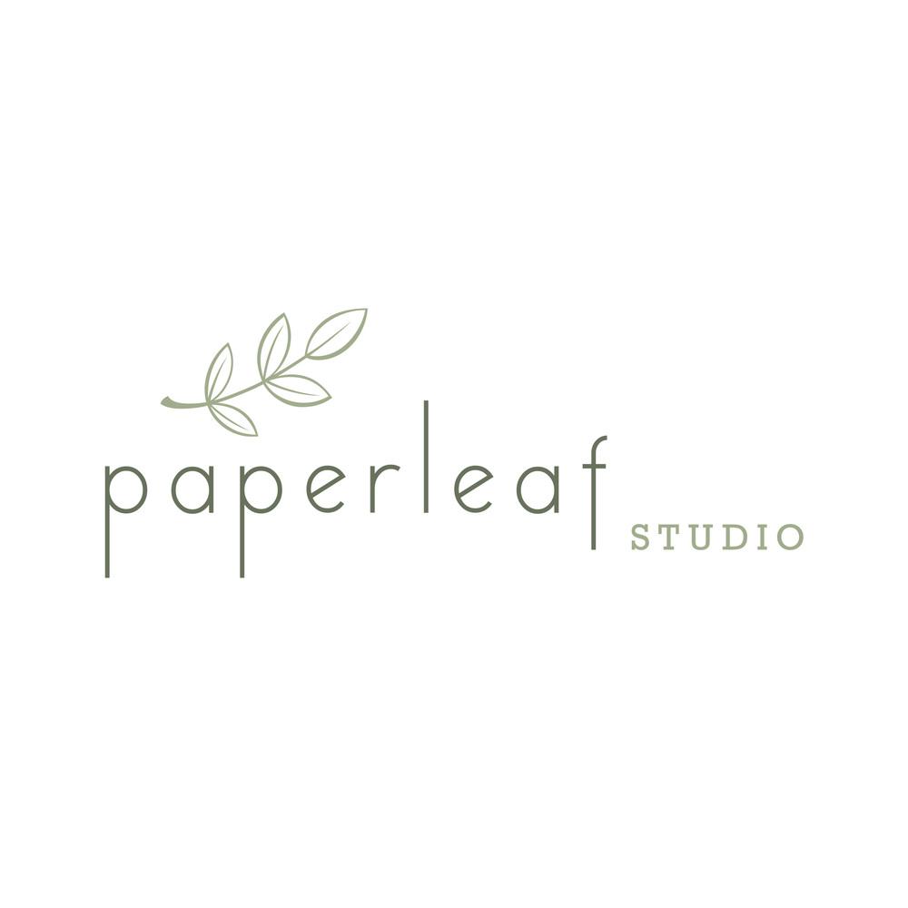 paperleaf.jpg