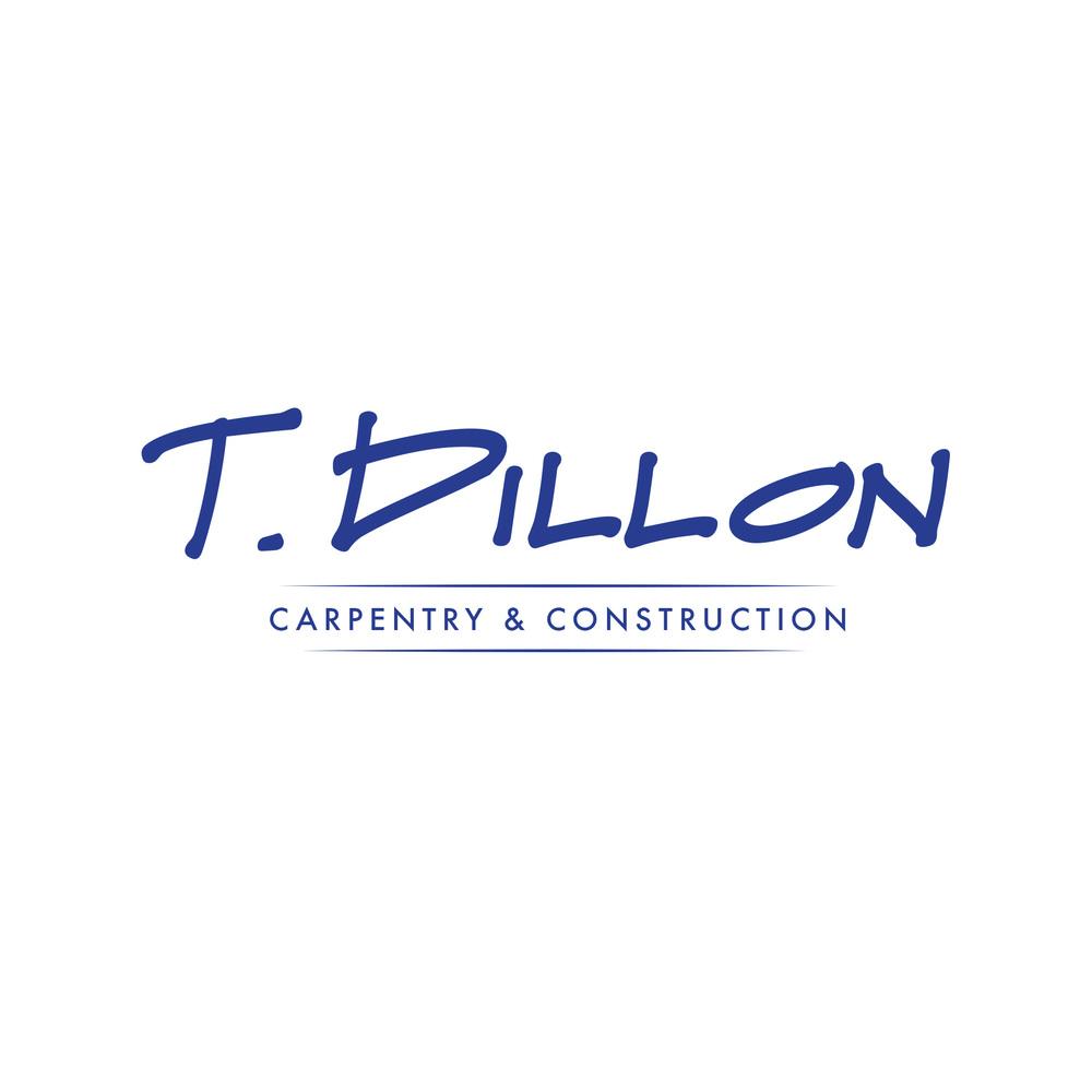 T.Dillon.jpg