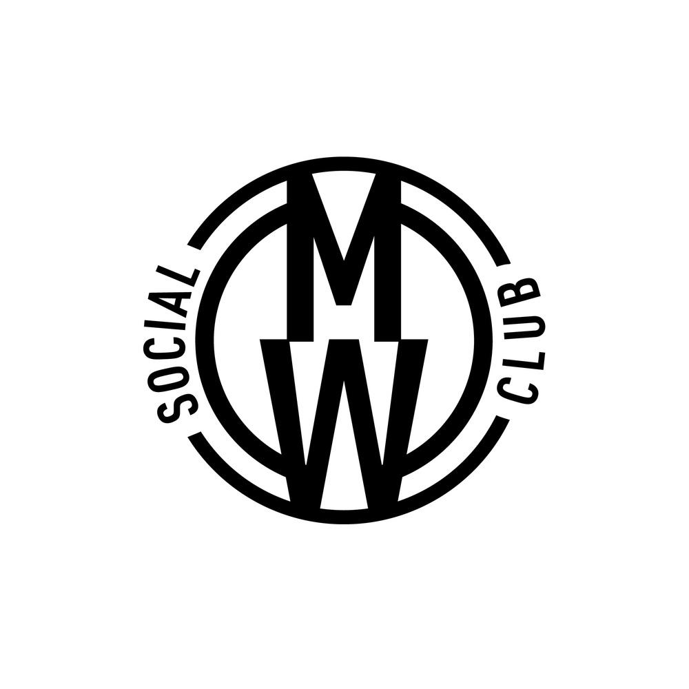 mwsocialclub.jpg