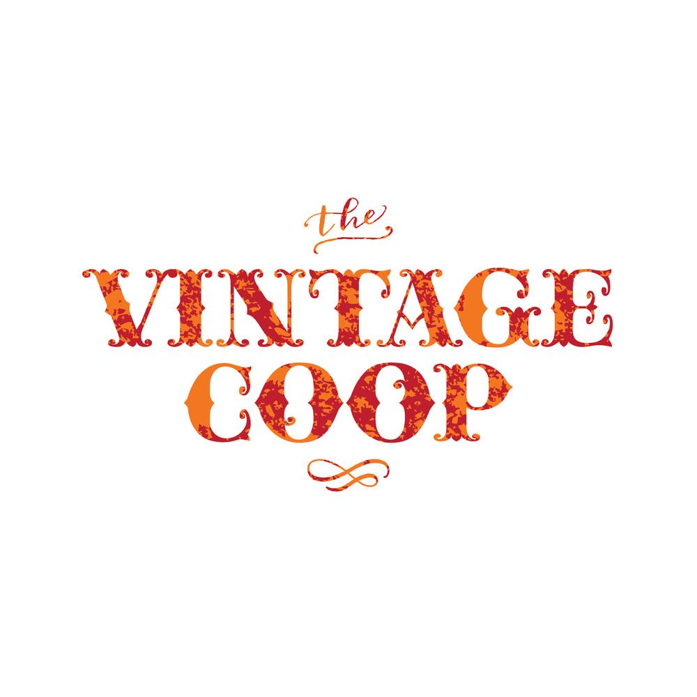 vintagecoop.jpg