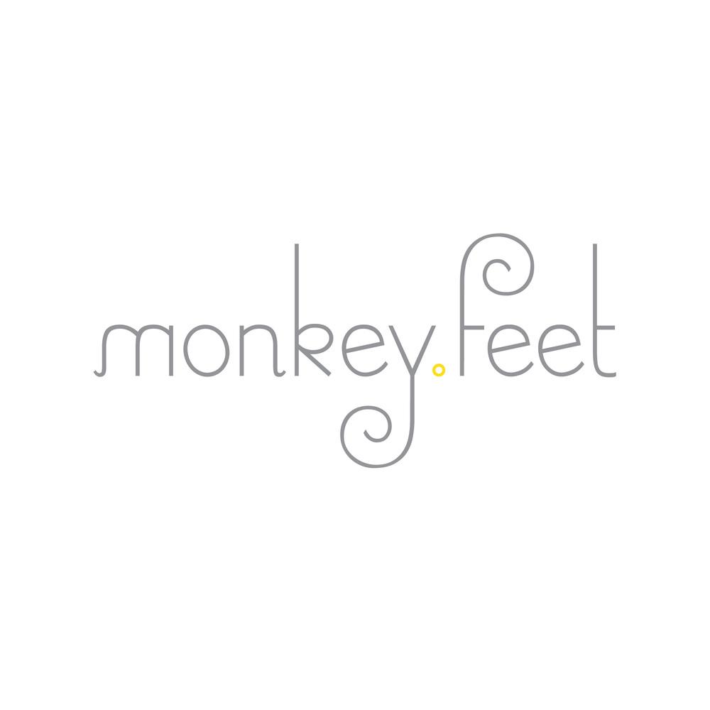 monkeyfeet.jpg