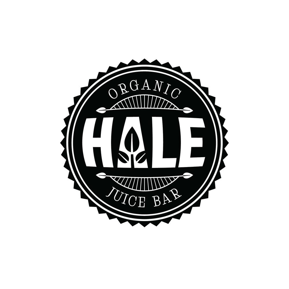 haleorganic.jpg