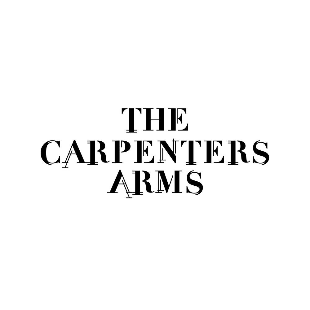 thecarpentersarms.jpg