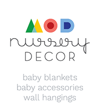 MODnurseryDECOR.laurenmary.co.png
