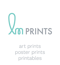 lmPRINTS.laurenmary.co.png