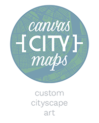 canvascitymaps.laurenmary.co.png