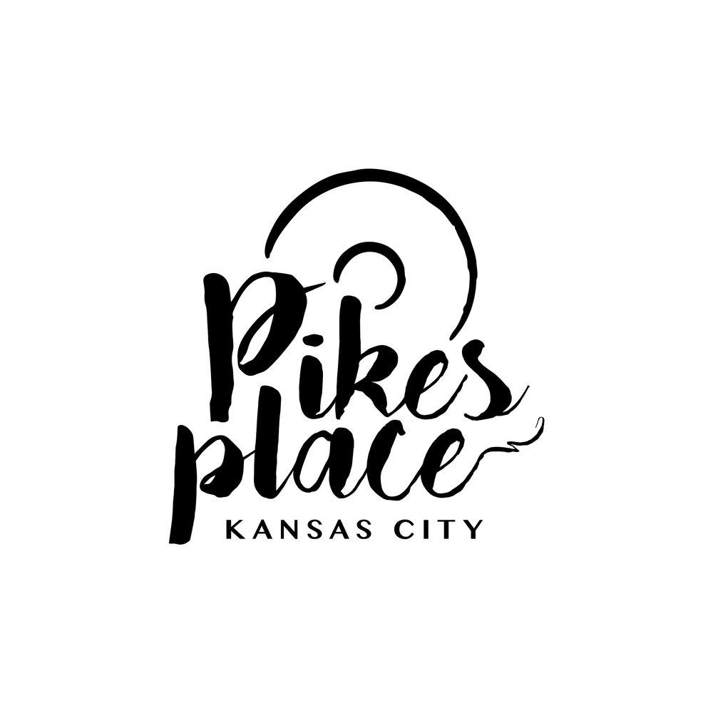 PikesPlace.jpg