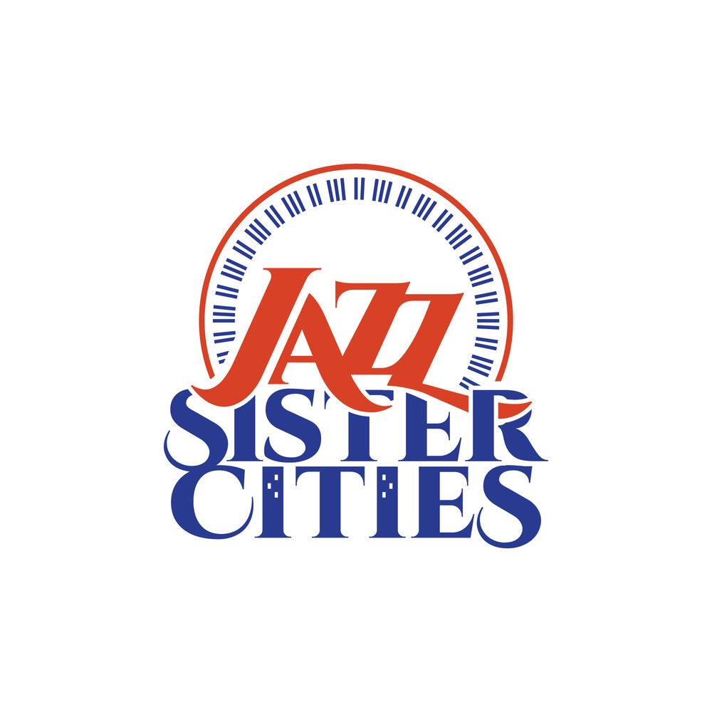 JazzSisterCities.jpg