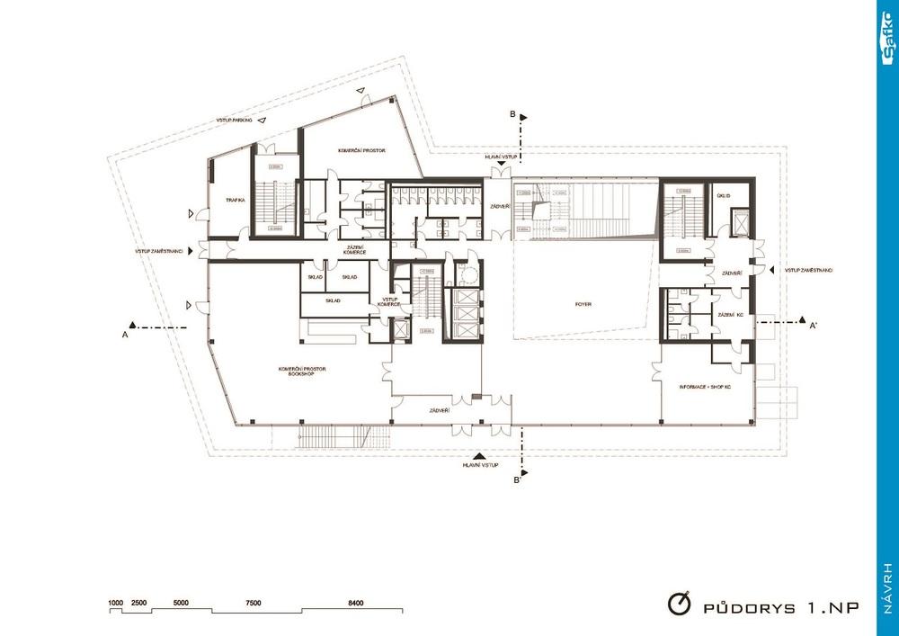 PrezentaciaDIPLOMOVKA_Page_55.jpg