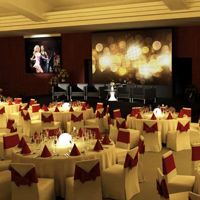 návrh a vizualizácie   EVENT / VIP PÁRTY