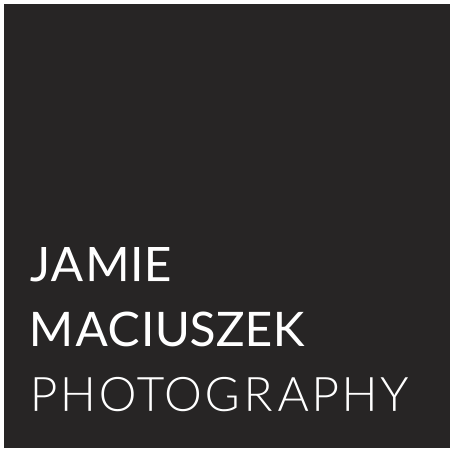 Jamie Maciuszek Photography
