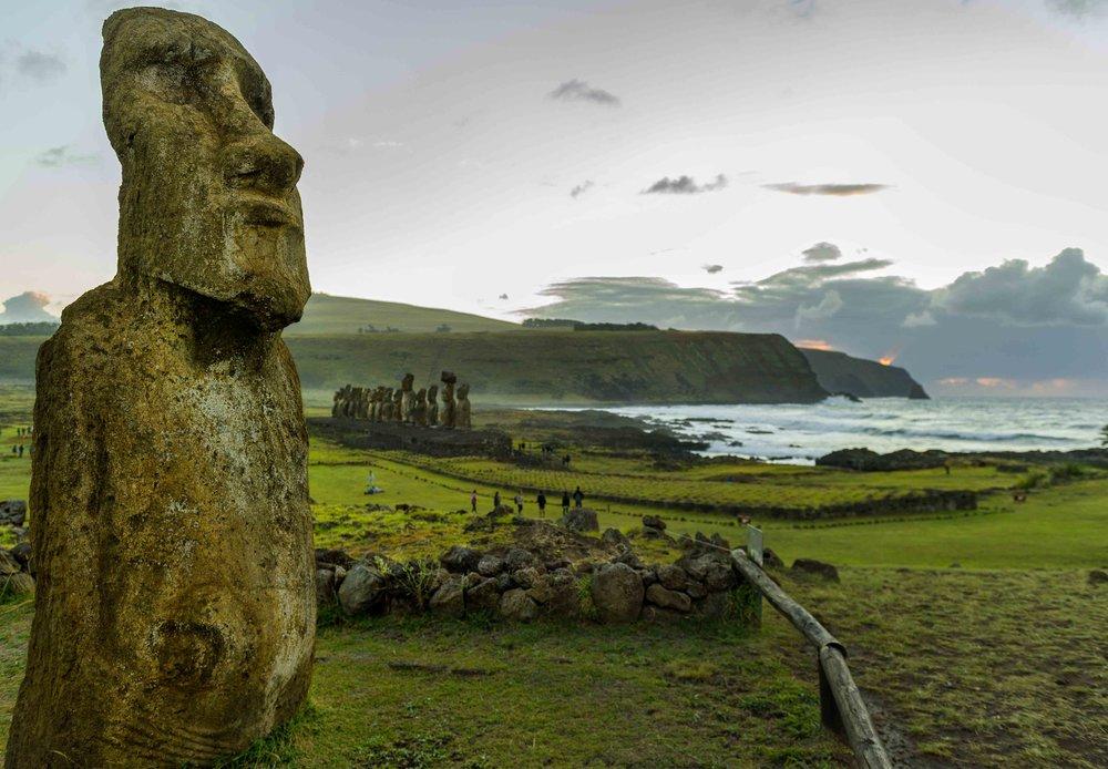 20180415_easter_island_&_patagonia_0297-Edit-3-Edit.jpg