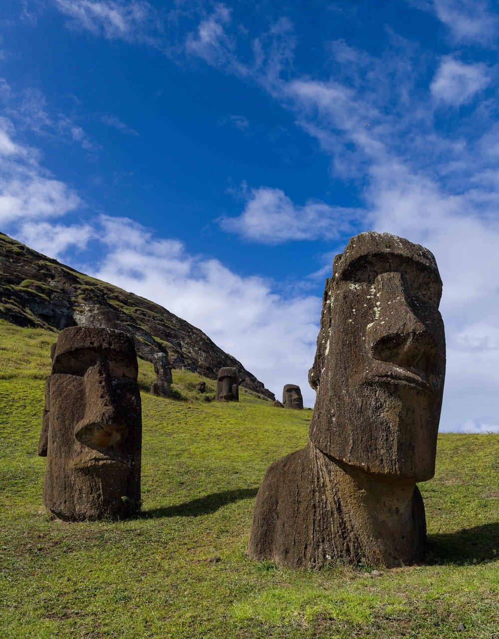 20180415_easter_island_&_patagonia_0626-Edit.jpg