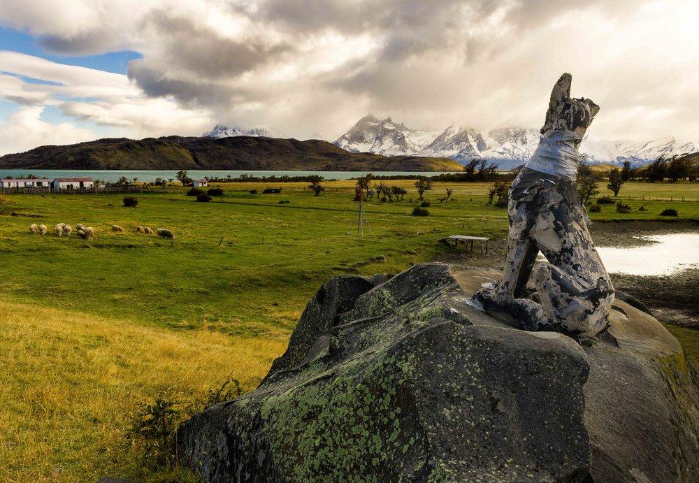 20180423_easter_island_&_patagonia_4405-Edit-Edit.jpg