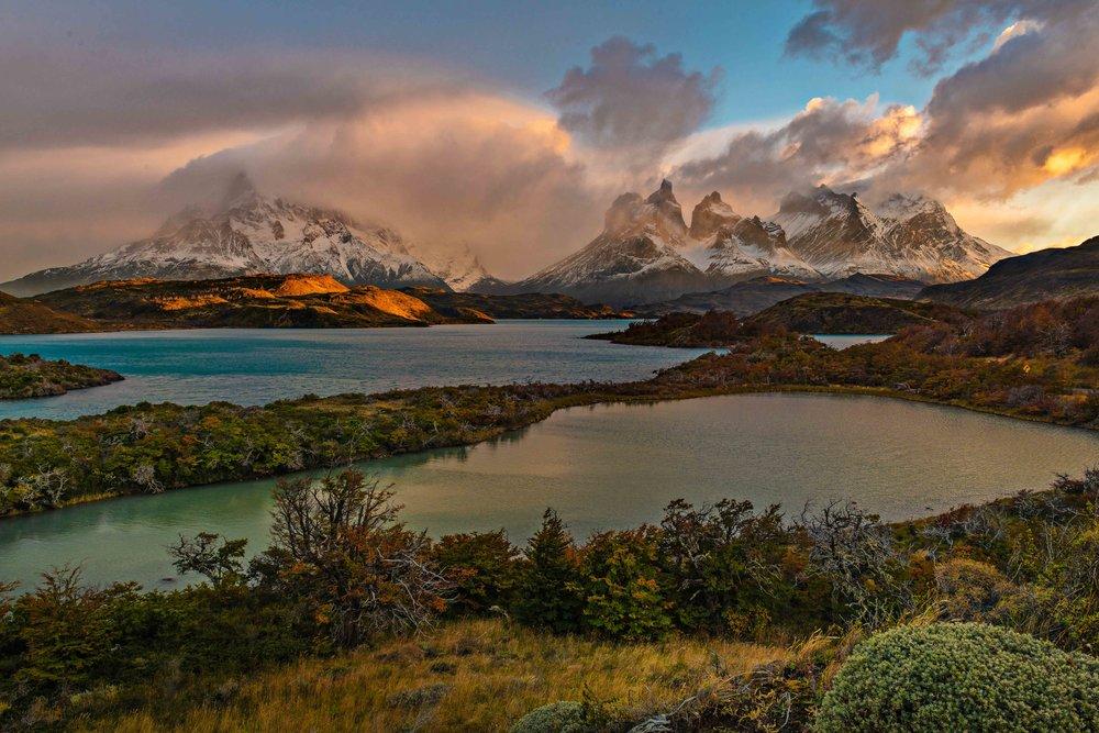 20180423_easter_island_&_patagonia_4191-Edit-Edit.jpg