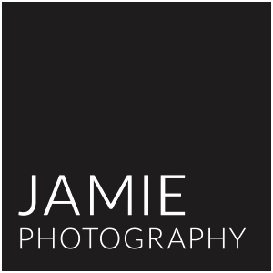 Jamie Photography