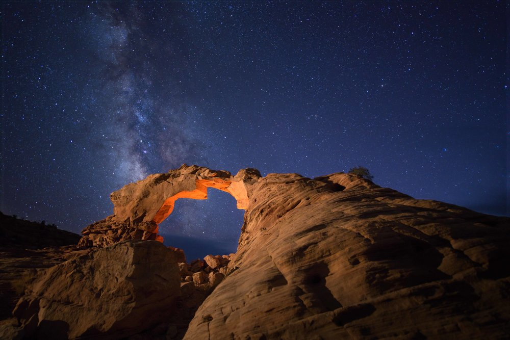 SLS-Stars-Median-Edit.jpg