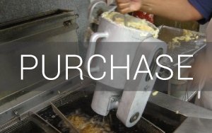 purchasehushpuppyking.png