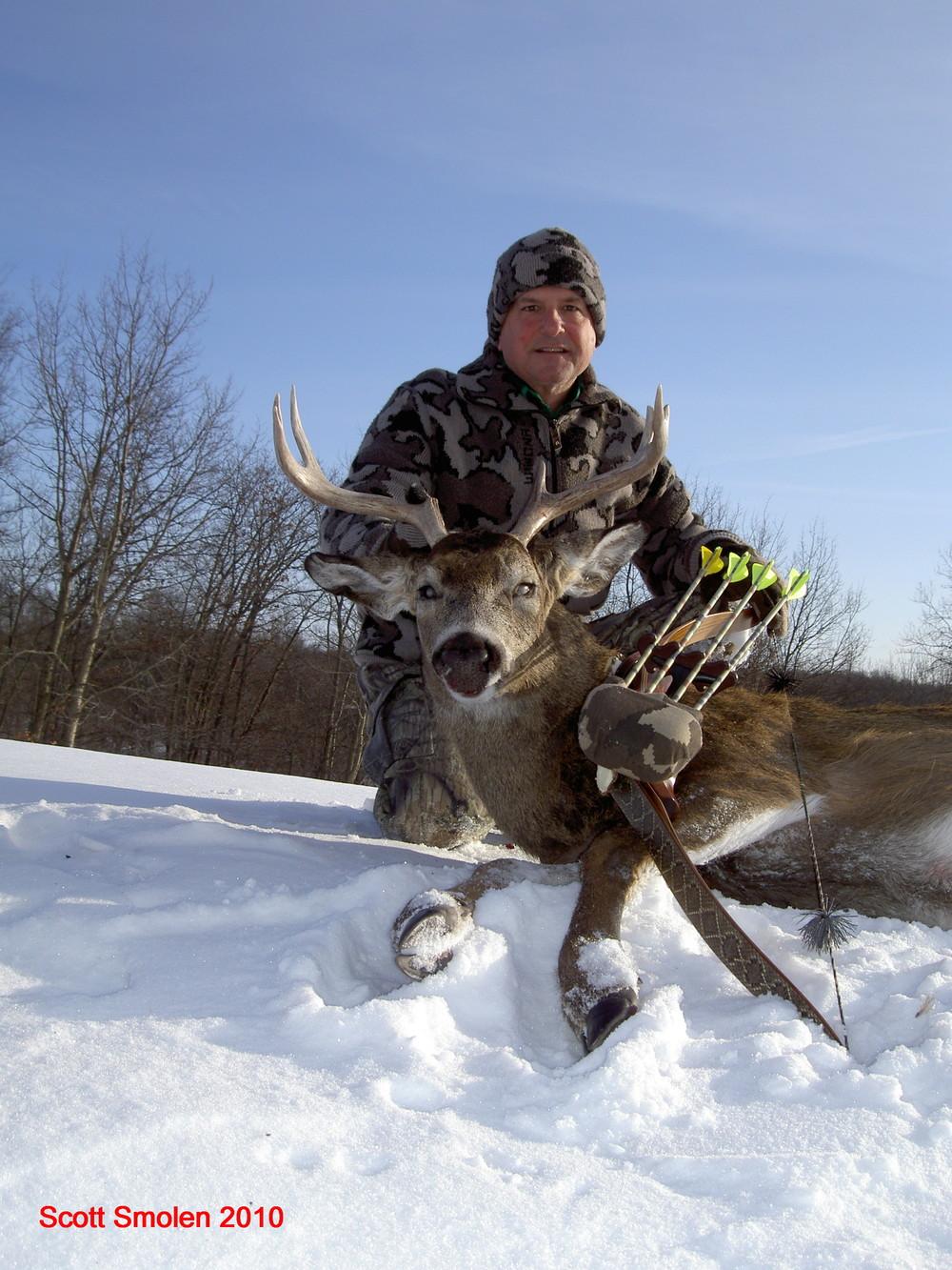 '09 Buck 012.jpg