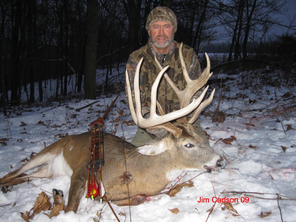 2009 hunting 115.jpg