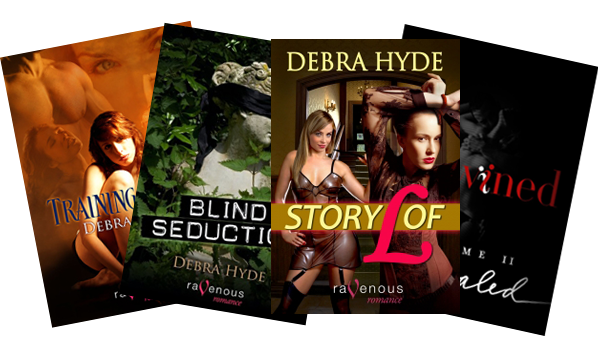 book covers SS2013.png