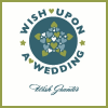http://wishuponawedding.org/