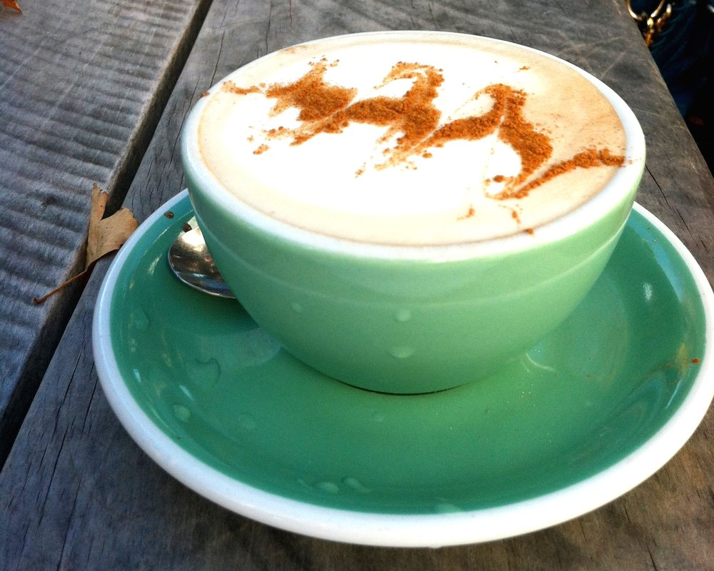 morning-ritual-coffee-healthy-living.jpg