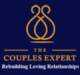 The Couples Expert Scottsdale