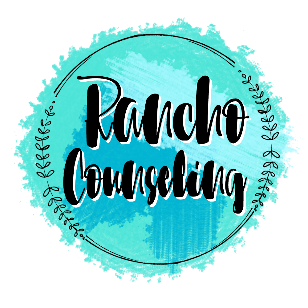 Rancho Counseling for Couples