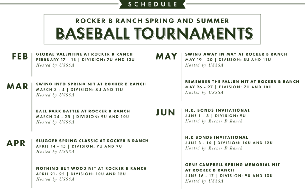 Web-Baseball-Tournament-Schedule-.png