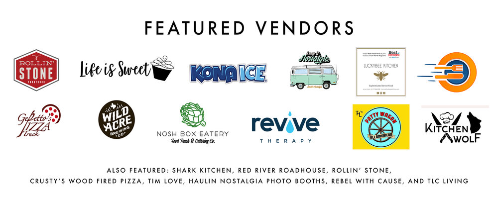 Updated Vendors.jpg