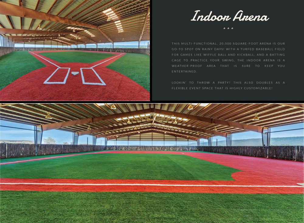 Indoor-Arena.png