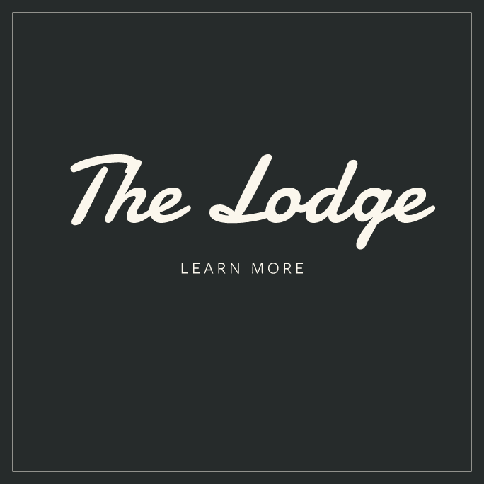 Lodge-(Button2).png