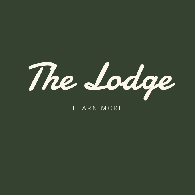 Lodge-(Button3).png
