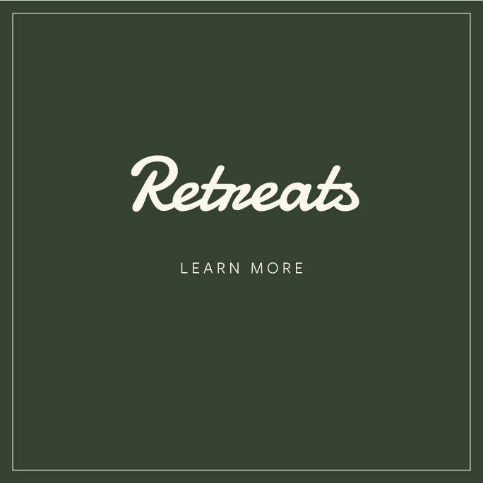 Retreats-(Button1).png