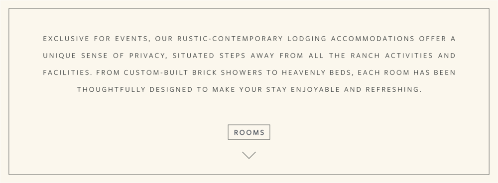 Lodging-Intro.Website.png