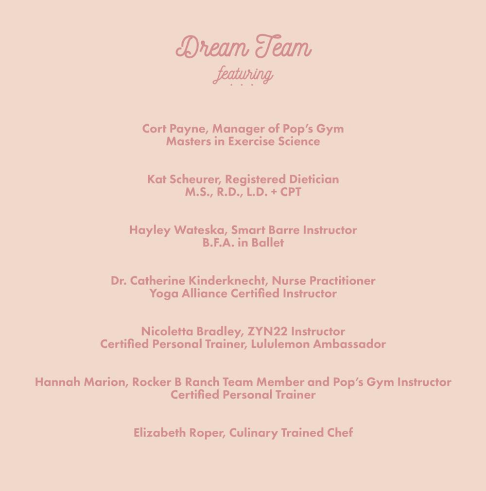 Dream-Team-List.png