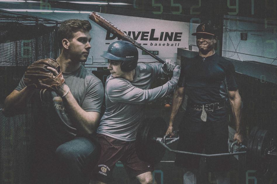 driveline-baseball.jpg